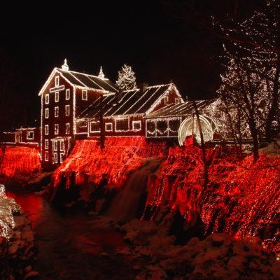 Clifton_Mill_Christmas_2005 (1)