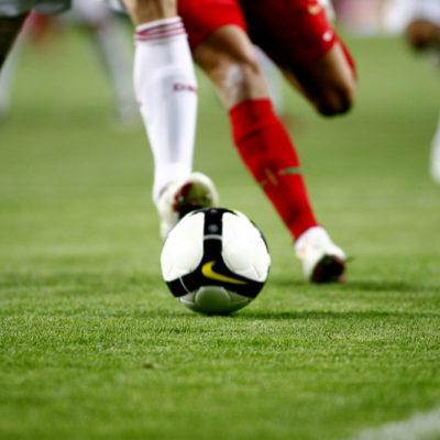 Portugal_2-3_Denmark,_Football
