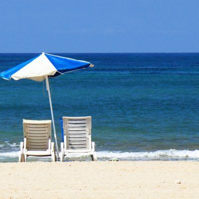 beach-2342_960_720