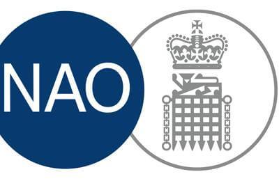 national-audit-office-criticises-HMRC