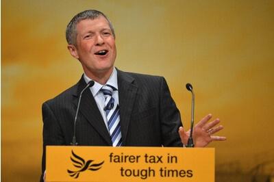 snp-leaders-on-tax
